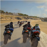 Motorcycle Free Games apk apps free download