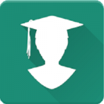 My Study Life apk apps free download