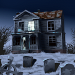 Mystery Manor apk apps free download