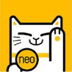 NEO apk apps free download