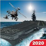 Navy Helicopter apk apps free download