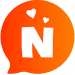 Neenbo apk apps free download