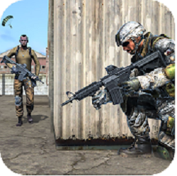 New Fps Shooting Games apk apps free download