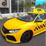 New York City Taxi Driver apk apps free download