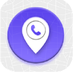 Number Location apk apps free download