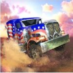 OFF THE ROAD apk apps free download