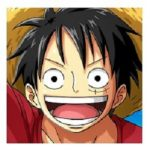 ONE PIECE apk apps free download