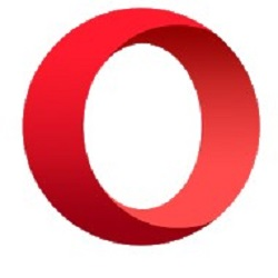 OPERA BROWSER apk apps free download