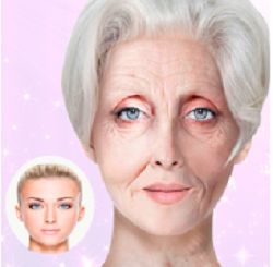 Old face 2020 apk apps free download
