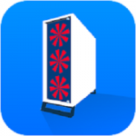 PC Creator apk apps free download