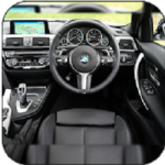 POV Car Driving apk apps free download