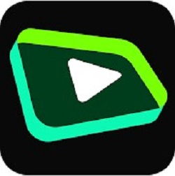 PURE TUBER apk apps free download