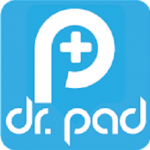 Patient Medical Records apk apps free download