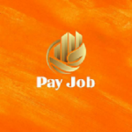 Pay Job apk apps free download