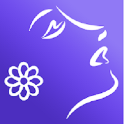 Perfect365 apk apps free download