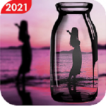 Photo editor 2021 apk apps free download