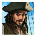 Pirates Flag apk apps free download
