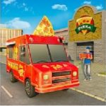 Pizza Delivery apk apps free download