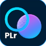 Preset for Lightroom Photo Effects apk apps free download