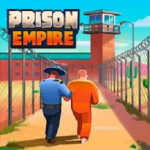 Prison Empire Tycoon apk apps free download