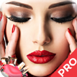 Pro Photo Editor apk apps free download