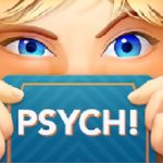 Psy apk apps free download