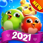 Puzzle Wings apk apps free download