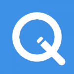 QuitNow apk apps free download