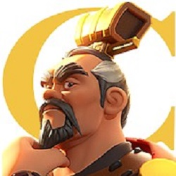 RISE OF KINGDOMS apk apps free download