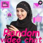 Random video chat apk apps free download