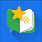 Read Along apk apps free download