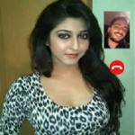 Real Sexy Girls Phone Numbers apk apps free download