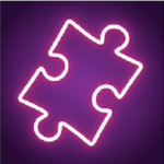 Relax Jigsaw Puzzles apk apps free download
