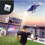 Roblox apk apps free download
