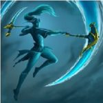 SHADOW OF DEATH 2 apk apps free download