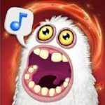 SINGING MONSTERS DAWN FIRE apk apps free download