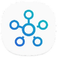 SMARTTHINGS apk apps free download