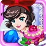 SNOW WHITE CAFE apk apps free download