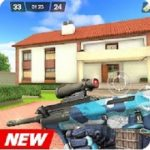 SPECIAL OPS apk apps free download