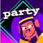 SPORCLE PARTY apk apps free download