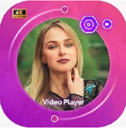 SX Video Player Full Screen apk apps free download