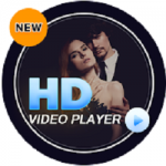 SX Video Player HD apk apps free download