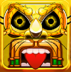 Scary Temple apk apps free download
