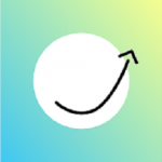 SelfLove apk apps free download