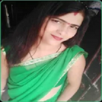 Sexy Bhabhi live video chat apk apps free download