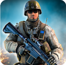 Shooting Games 2021 apk apps free download