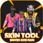 Skin and GFX Tool For FF apk apps free download