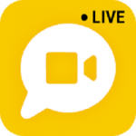 Snack Video Call apk apps free download