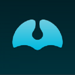 SnoreGym apk apps free download