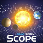 Solar System Scope apk apps free download